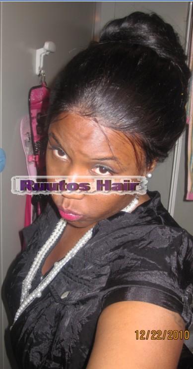 22 inch virgin chinese indian remy full lace glueless wig ruutos website httpruutoshairdefaultml pmusecretfo Images