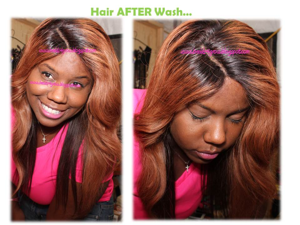 How To Apply A Lace Wig Tips Tricks On Lace Wigs